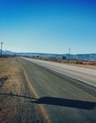 cropped-cropped-road-trip.jpg