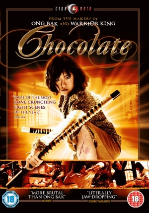 Chocolate_thai_movie-poster01
