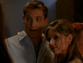 buffy_1x5_owen